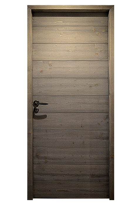 Portes d 39 int rieur atelier bertoli bruno for Portes interieures bois contemporaines